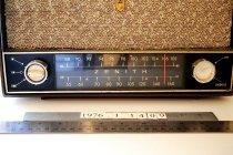 Image of Zenith Radio