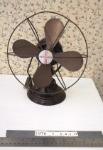 Image of Electric Fan