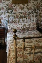Image of Bed -