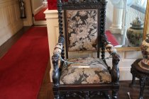 Image of Chair, Great -