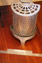Image of Heater -