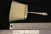Image of Brush, clothes -
