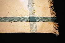 Image of Placemat, woven