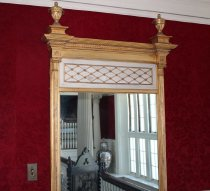Image of Wall Mirror