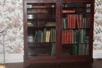 Image of Bookcase -