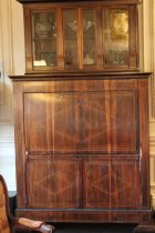 Image of Secretary - 1800s first half