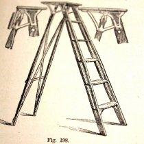 Image of Sample illustration