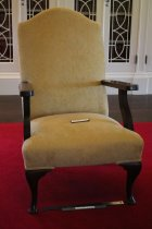 Image of Chair -