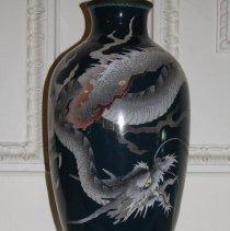 Image of Vase -
