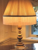 Image of Lamp -