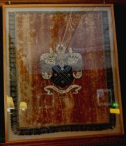 Image of Tapestry -