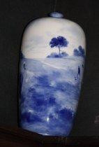 Image of Jar - 1900  ca
