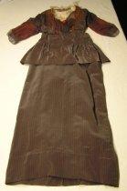 Image of Dress - 1913 ca