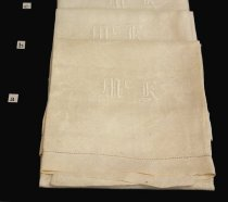 Image of Towel, Hand -