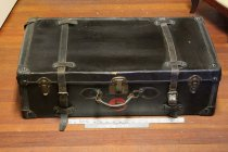 Image of Suitcase -
