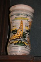 Image of Jar -