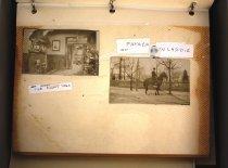 Image of Constance Pardee Photo Album