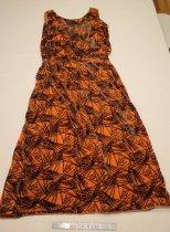 Image of Dress - 1925 ca