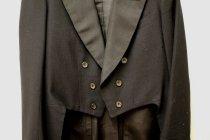 Image of Jacket - 1920s