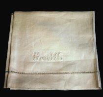 Image of Towel, Bath -