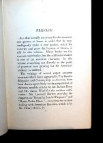 Image of Preface, partial