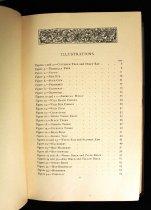 Image of Illustrations list, p. 1