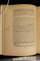 Image of Annotated page