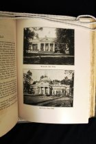 Image of Half-tone engravings of Monticello
