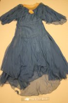 Image of Dress - 1930-31