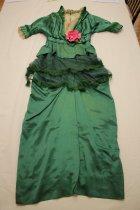 Image of Dress - 1912