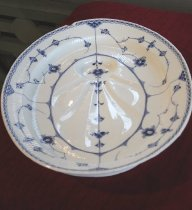 Image of Platter - 1894-1900