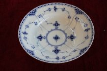 Image of Bowl, Serving - 1890s-1920s