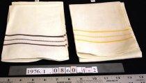 Image of Towel, Hand -