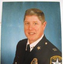 Image of 4934 - Captain Douglas L. Verzi