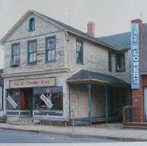 Image of 4979 - Bel Air Country Store