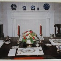 Image of Scott's Oldfields Interior