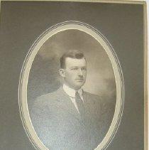 Image of 5015 - Henry Amos Osborn, Jr.