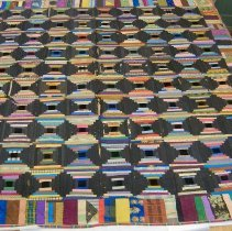 Image of 2008.4.02 - Quilt
