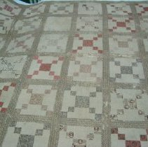 Image of 2008.4.03 - Quilt