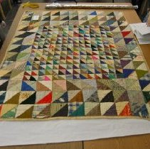 Image of 2008.4.07 - Quilt