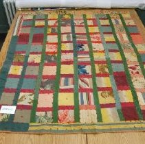 Image of 2008.4.12 - Quilt