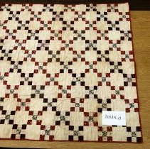 Image of 2008.4.13 - Quilt
