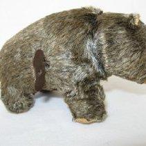 Image of 2008.4.31 - Animal, Mechanical