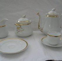 Image of 2009.4.145 - Service, Tea