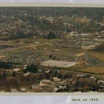 Image of 4225 - Aerial photo of Bel Air.