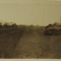 Image of 4597 - Trains - Circa 1900