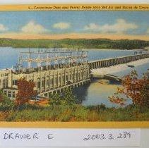 Image of 741p - Postcard
