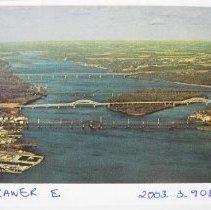 Image of 787p - Susquehanna River