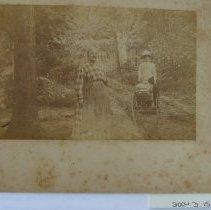 Image of 4918 - Print, Photographic