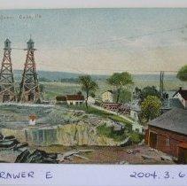 Image of 822P - Postcard